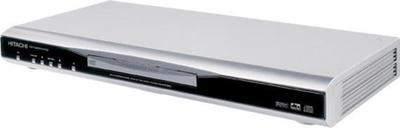 Hitachi DVP745E Blu-Ray Player