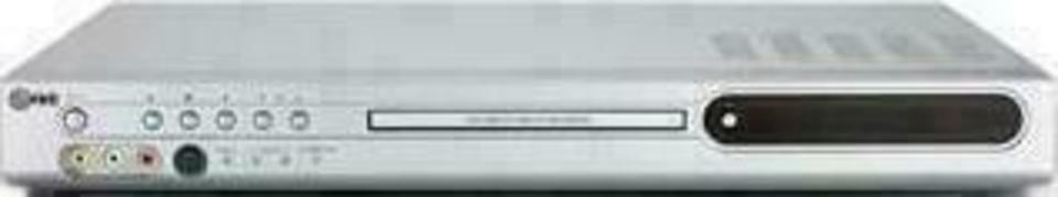 LG DR7400