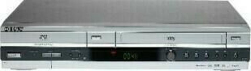 Sony SLV-D995