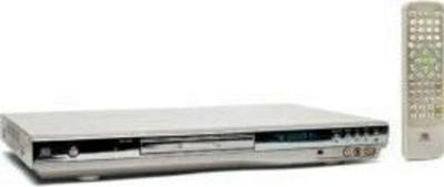 Lenco DVR-100 Blu-Ray Player