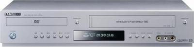 Samsung DVD-V5500 Dvd Player