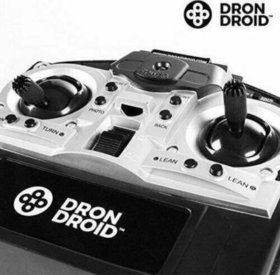 Dron Droid Cruise Drone