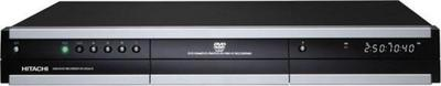 Hitachi DVDS251E Blu-Ray Player