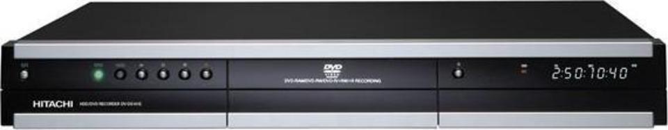 Hitachi DVDS161E