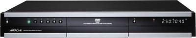 Hitachi DVDS161E Blu-Ray Player