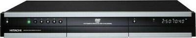 Hitachi DVDS81E Blu-Ray Player