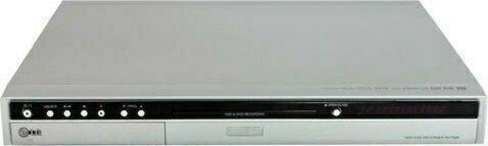 LG RH7500