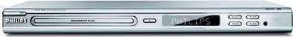 Philips DVP3005