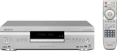Pioneer DV-989 Dvd Player