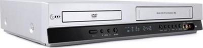 LG V280 Dvd Player