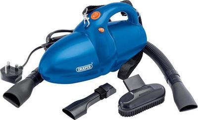 Draper Tools VC600A