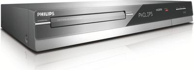 Philips DVDR3505 Blu-Ray Player