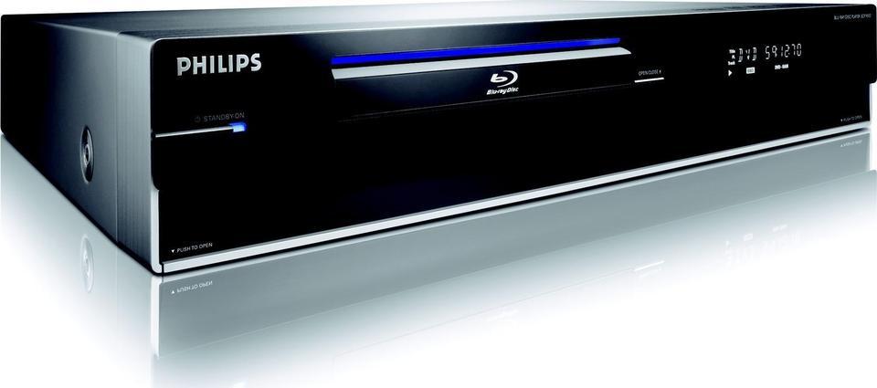 Philips BDP9000