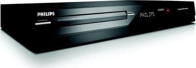 Philips DVDR3475 Blu-Ray Player