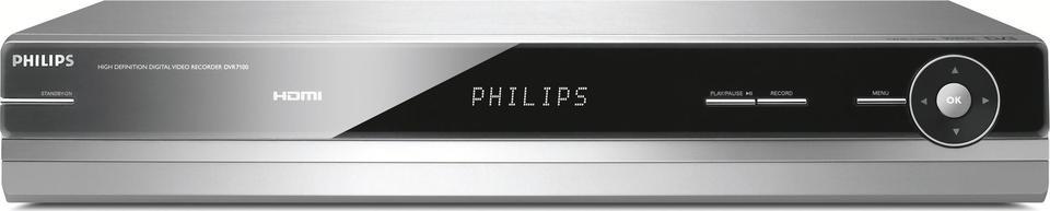 Philips DVR7100