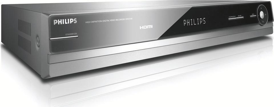 Philips DVR5100
