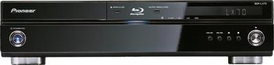 Pioneer BDP-LX70 Blu-Ray Player