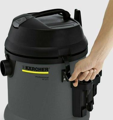 Kärcher NT 27/1 Me Vacuum Cleaner