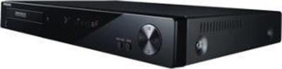 Samsung DVD-HR773 Dvd Player