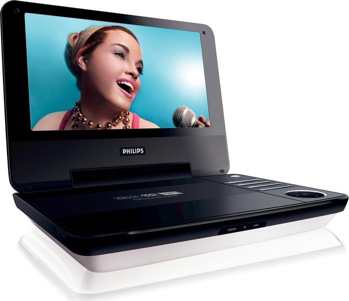 Philips PET740
