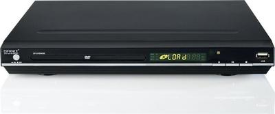 Difrnce DVD4030