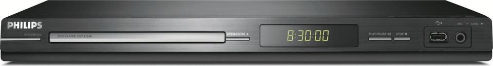 Philips DVP3254