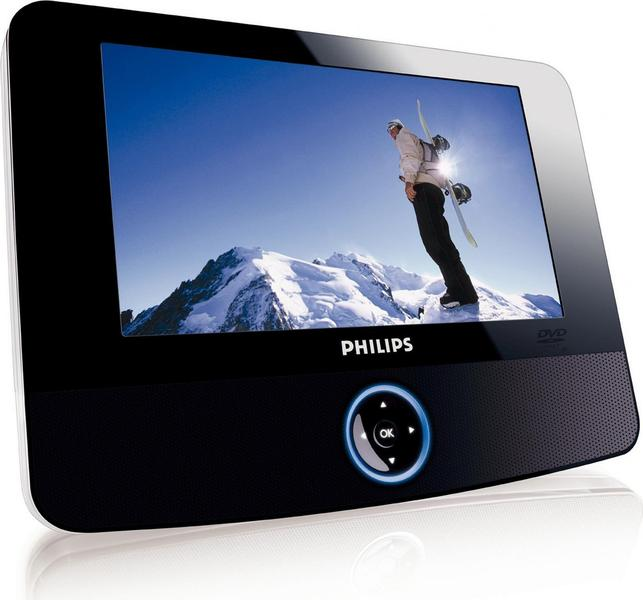 Philips PET722