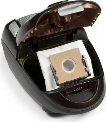 Domo DO7274S Vacuum Cleaner