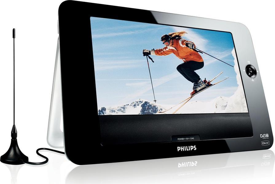 Philips PET835