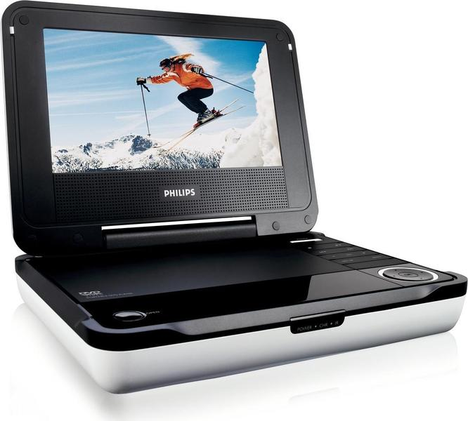 Philips PET704