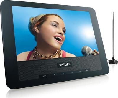 Philips PVD778
