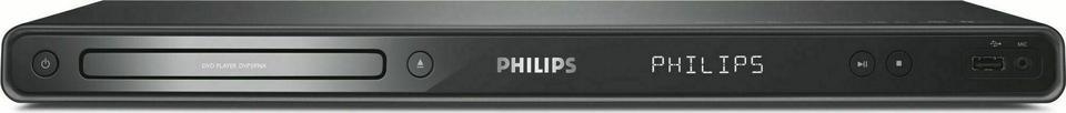 Philips DVP5996