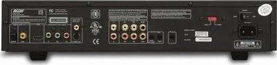 Adcom GDV-870