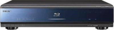 Sony BDP-S500 Blu-Ray Player