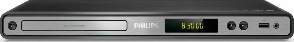Philips DVP3358