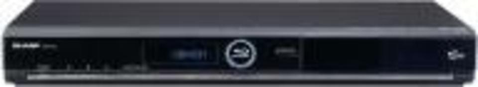 Sharp BD-HP22
