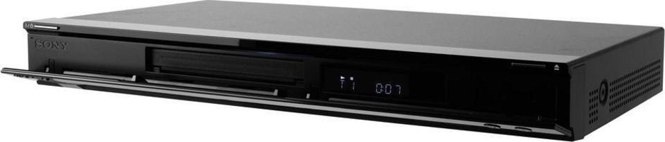 Sony BDP-S363
