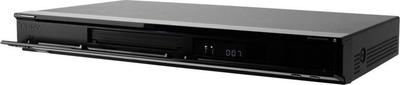 Sony BDP-S363 Blu-Ray Player