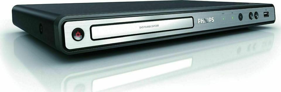 Philips DVP3300