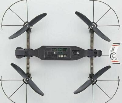 Kyosho Zephyr Drone