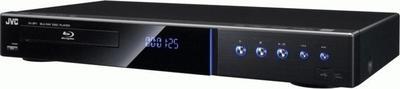 JVC XV-BP1 Blu-Ray Player