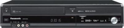 Panasonic DMR-EX99V DVD-Player