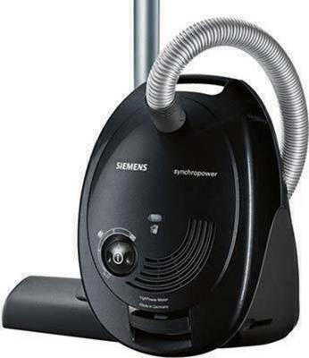 Siemens VS06B112A vacuum cleaner