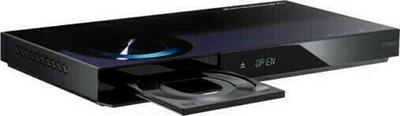 Samsung BD-C6900 Blu-Ray Player