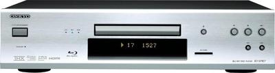 Onkyo BD-SP807 Blu-Ray Player