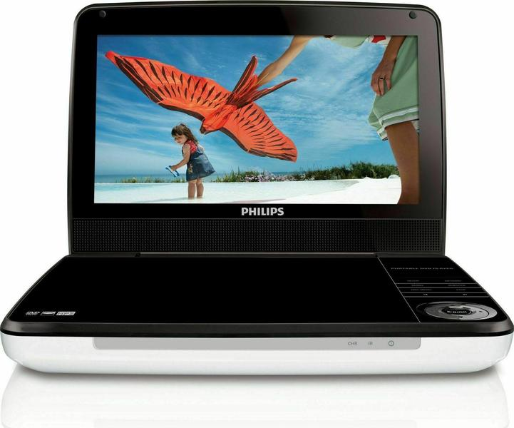 Philips PD9000