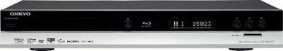 Onkyo DV-BD507 Blu-Ray Player