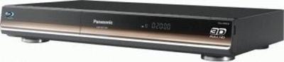 Panasonic DMP-BDT300 Blu-Ray Player