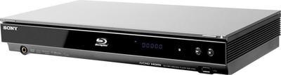 Sony BDP-S760 Blu-Ray Player
