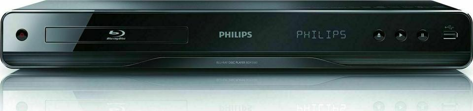 Philips BDP3080